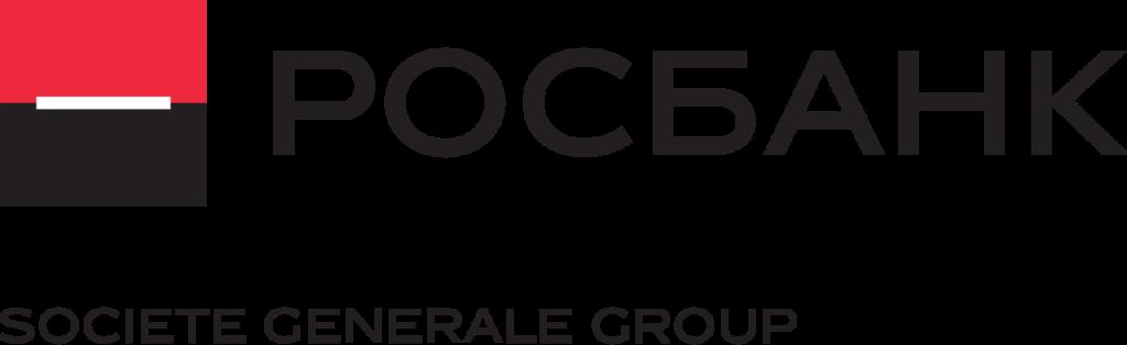 Ипотека в РосБанке