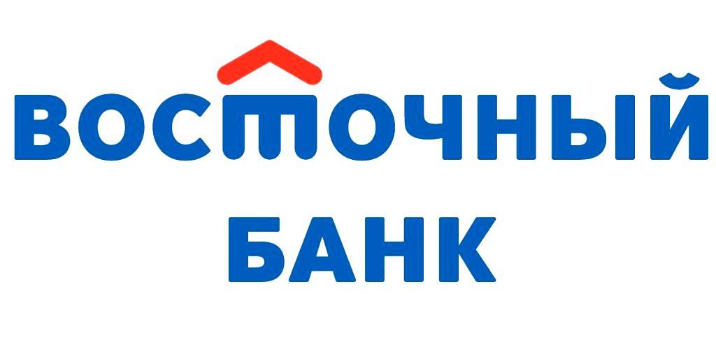 Восточн
